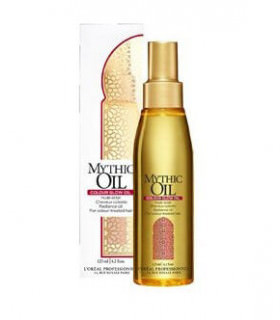 L'Oreal Expert Mythic Oil Colour glow oil 125ml