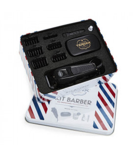 Termix Barber Kit