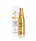 L'Oreal Expert Mythic Oil Milk 125ml