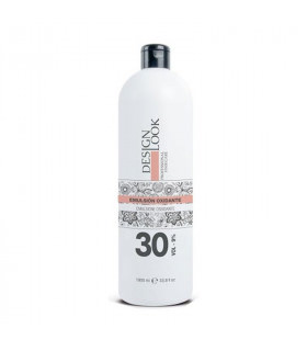 Design Look Oxigenada 30vol 1000ml