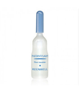 Keenwell Instant Flash (2 x 3ml)