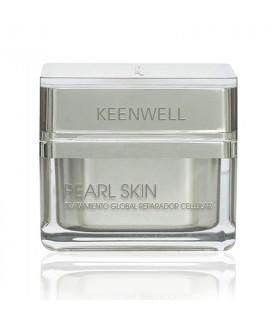Keenwell Pearl Skin (Cellular Repairing Global Treatment) 50ml