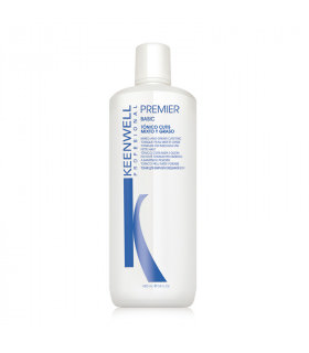 Keenwell Premier Basic Mix And Greasy Tonic 1000ml