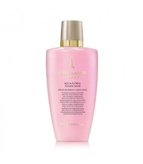 Keenwell Premier Caress Agua Floral Tonificante 200ml