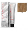 Revlonissimo Colorsmetique 7.3 Rubio Dorado Revlon 60ml