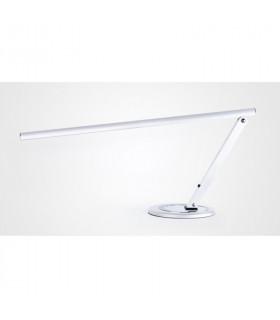 Bifull Lámpara LED Flavin White