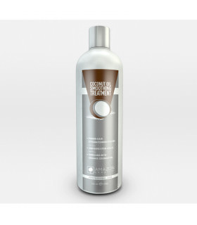 Amazon Keratin Coconut Oil Smoothing Treatment 946ml