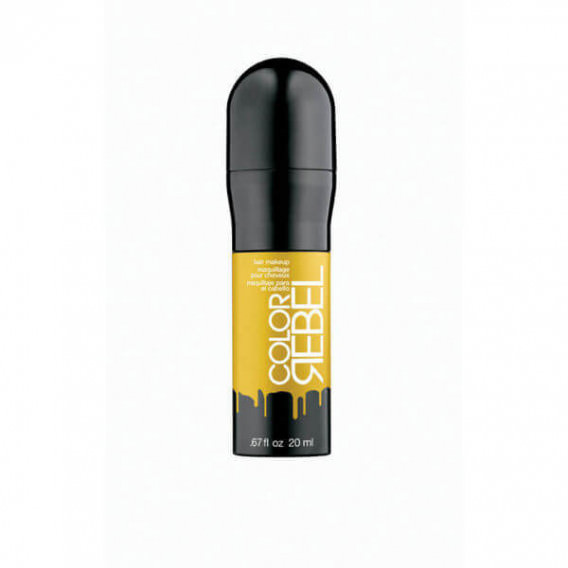 Redken Color Rebel 20ml