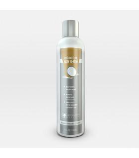 Amazon Keratin Coconut Oil Hair Serum 118ml