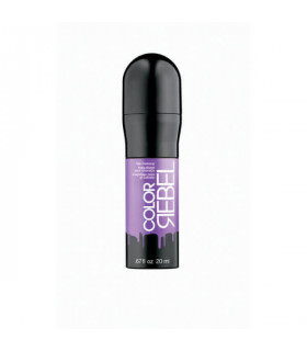 Redken Color Rebel Purple Express 20ml