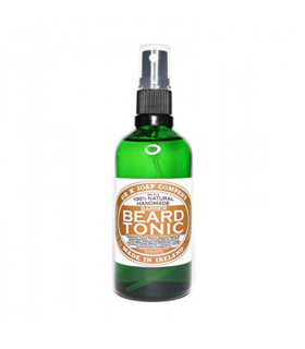 Dr. K Soap Barber Beard Tonic 100ml