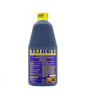 King Research Barbicide Konzentrat 1900ml