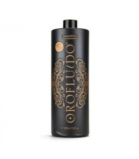 Revlon Orofluido Shampoo 1000ml