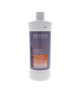 Revlon Young Color Excel Ultra Soft 15vol 900ml