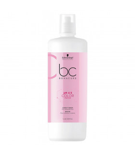 Schwarzkopf BC pH 4.5 Color Freeze Acondicionador 1000ml