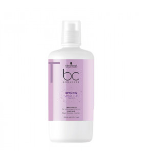 Schwarzkopf BC Keratin Smooth Perfect Tratamiento 750ml