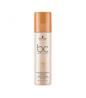 Schwarzkopf BC Q10+ Time Restore Spray Acondicionador 200ml