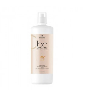Schwarzkopf BC Q10+ Time Restore Spray Acondicionador 1000ml