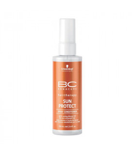 Schwarzkopf BC Sun Protect Spray Acondicionador 100ml
