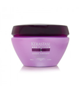 Kerastase Masque Substantif 200ml