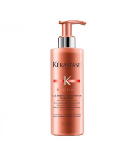Kérastase Discipline Bain Curl Ideal 400ml