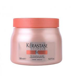 Kerastase Discipline Protocole Hair Soin n°1 500ml