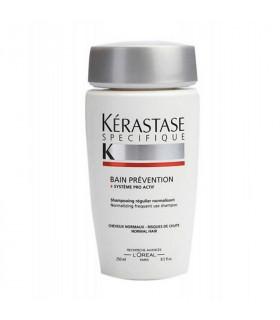 Kerastase Spécifique Bain Prévention 250ml