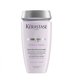 Kerastase Spécifique Bain Anti-pelliculaire 250ml