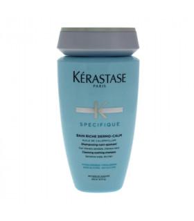 Kerastase Spécifique Dermo-Calm Bain Riche 250ml