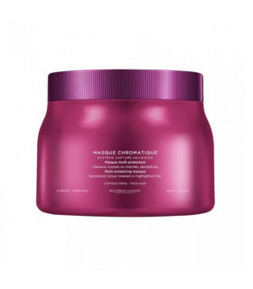 Kerastase Reflection Masque Chromatique Gruesos 500ml