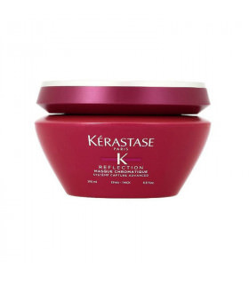 Kerastase Reflection Masque Chromatique Gruesos 200ml