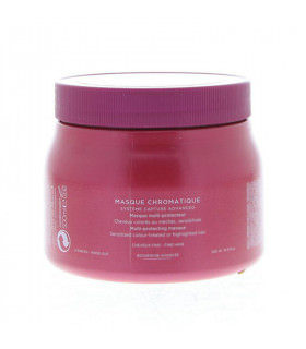 Kerastase Reflection Masque Chromatique Finos 500ml