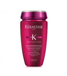Kerastase Réflection Bain Chromatique Riche 250ml