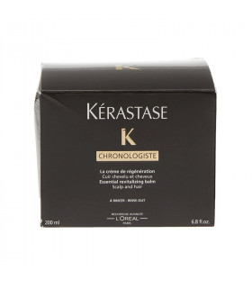 Kerastase Chronologiste Creme De Regeneration 200ml