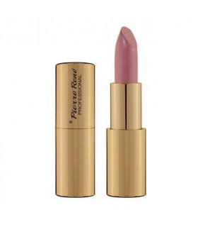Pierre Rene Royal Mat Lipstick 33 - Alluring Heather 4,8g