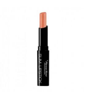 Pierre Rene Slim Lipstick Rich 04 - Zen 2g