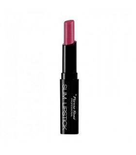 Pierre Rene Slim Lipstick Rich 22 - Peony 2g