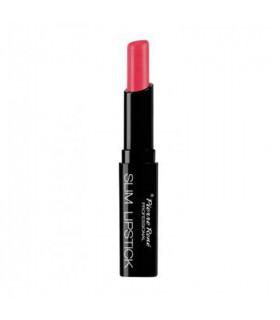 Pierre Rene Slim Lipstick Rich 25 - Famous 2g