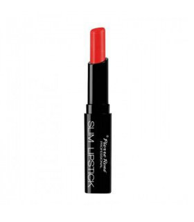 Pierre Rene Slim Lipstick Rich 28 - Atomic Red 2g