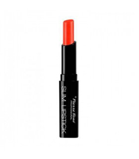 Pierre Rene Slim Lipstick Soft 61 - Baby Kiss 2g