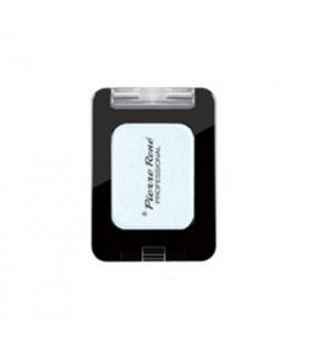 Pierre Rene Eyeshadows 004 1,5g