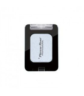 Pierre Rene Eyeshadows 007 1,5g