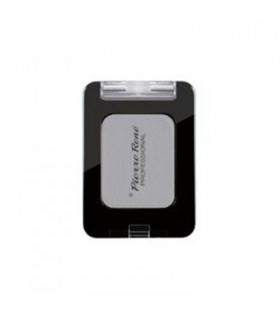 Pierre Rene Eyeshadows 012 1,5g