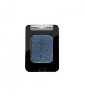 Pierre Rene Eyeshadows 019 1,5g