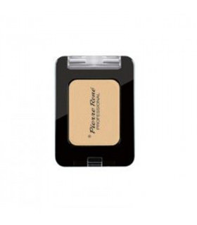 Pierre Rene Eyeshadows 040 1,5g