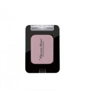 Pierre Rene Eyeshadows 109 1,5g