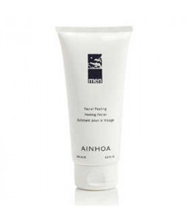 Ainhoa Men Peeling Facial 200ml