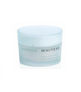 Ainhoa Whitess Anti-manchas Crema Despigmentante 50ml