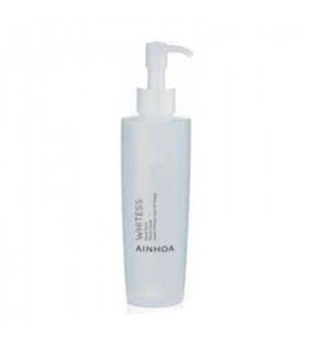 Ainhoa Whitess Anti-manchas Tónico Facial 200ml