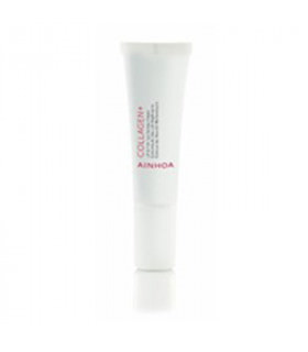 Ainhoa Collagen+ Contorno de Ojos Lift-reafirmante 15ml
